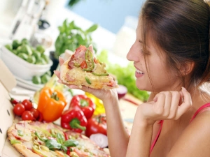 Six Signs Your Body S Telling You Your Diet Is Wrong