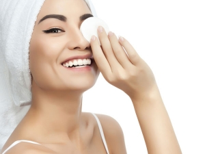 Skin Care Tips Tricks One Should Follow Every Morning