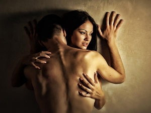 Cramping Abdominal Pain After Sex