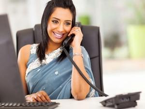 Beauty Hacks Working Women