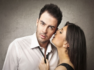 Is Your Partner Having Fear Sex Erotophobia Facts Know