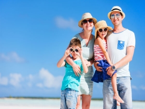 Enjoy Your Kids Summer Vacation With These Simple Tips