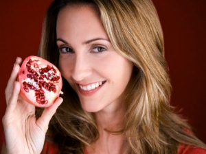 Is It Okay Have Pomegranate During Pregnancy
