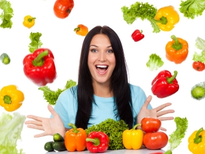 Day Indian Diet Chart Weight Loss Vegetarians