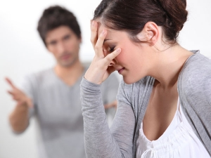 What Makes Women Stay Abusive Relationships Things Know