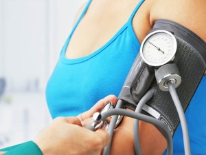 All You Need Know About Hypertension