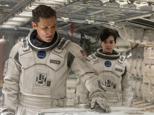 Astronaut Diet Can Help You Lose Weight