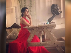 Top Style Goals From The B Day Girl Jennifer Winget