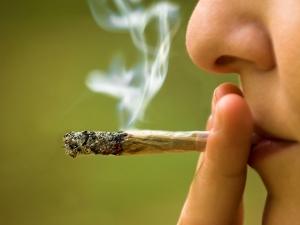 Ayurvedic Foods Help You While You Stop Smoking