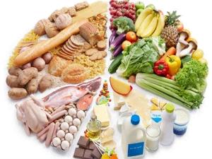 The Health Brain Benefits Vitamin B