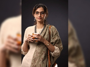 Sonam Kapoor Is Diabetic Here Are The Types Diabetes You Must Know About