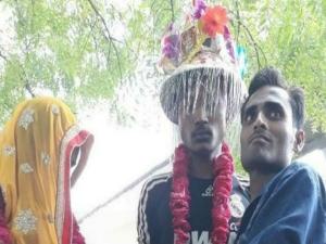 Kanpur Man Helps Wife Get Married Boyfriend