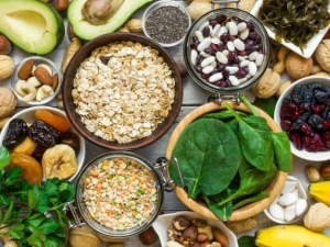 Which Foods Increase Estrogen Levels