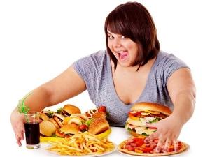 Does Fast Food Affect Fertility