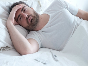 Surprising Reason Why You Get Cold When You Sleep