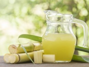 Why Sugarcane Juice Is The Best Drink For Weight Loss During Summers