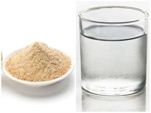 Benefits Drinking Hing Or Asafoetida Water Daily