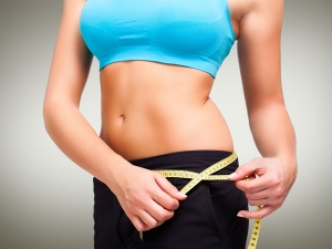 These Common Mistakes Hinder Weight Loss