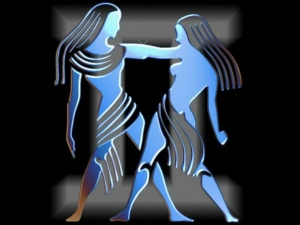 Things You Need Know About Dating Gemini