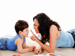Parenting Differently Abled Child Keep These Things Mind