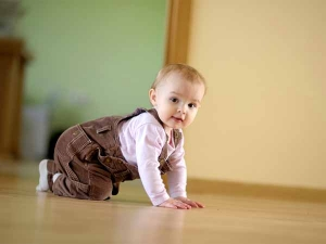 Benefits Crawling Why Crawling Is Best Babies