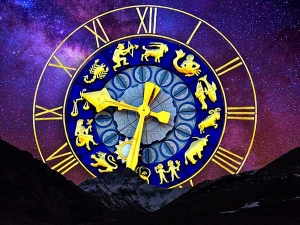 Horoscope 12 June 2018 Daily Horoscope Astrology
