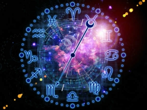 Horoscope 9 June 2018 Daily Horoscope Astrology