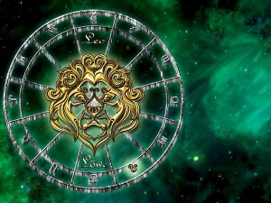 Horoscope 13 June 2018 Daily Horoscope Astrology