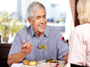 Father Day Special Health Supplements The Elderly