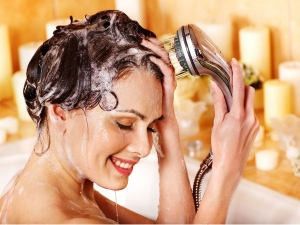 Shower Tips To Keep Your Hair Clean And Healthy