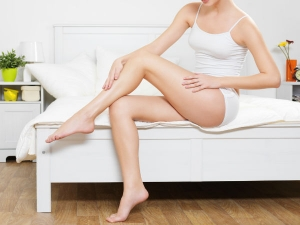 How Lighten Your Dark Inner Thighs Naturally