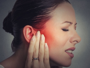 Best Home Remedies Earache