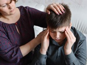 World Brain Tumor Day Medulloblastoma Tumors Childhood Symptoms Signs