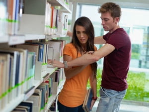 Things You Should Never Say Your Sensitive Girlfriend