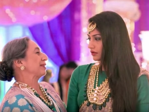 How Daughter In Law Can Adjust A Joint Family