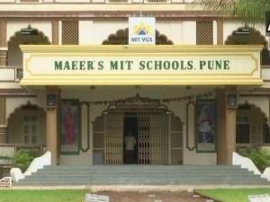 Pune School Asks Girl Students Wear Specific Colour Inner Wear