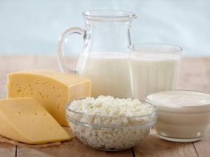 Calcium Health Benefits Foods And Deficiency