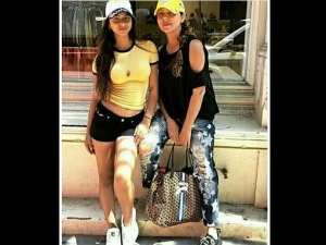 Suhana Khan Is Making Heads Turn With Her Stylish Looks