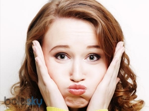 How Get Chubby Cheeks Naturally