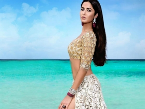 Katrina Kaif S Fitness Tips Beauty Secrets Revealed
