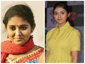 Sairat Actress Rinku Rajguru Makeover Will Shock You