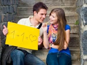 Romantic Challenges Couples