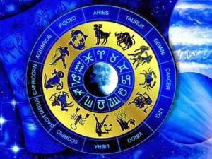 Horoscope 12 August 2018 Daily Horoscope Astrology