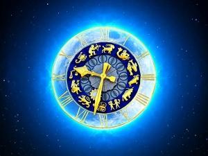 Horoscope 14 August 2018 Daily Horoscope Astrology