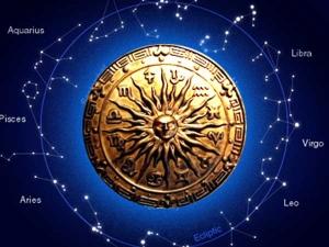 Horoscope 13 August 2018 Daily Horoscope Astrology