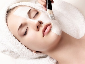 Importance Benefits Diamond Facial