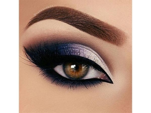 Easy Eye Shadow Tricks Beginners