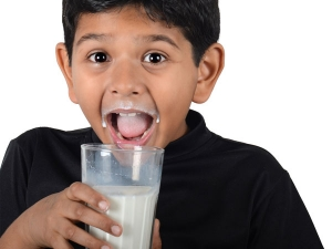 How Much Protein Do Children Need