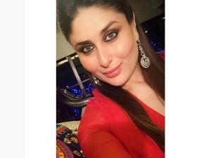 Makeup Tips How Get Cheekbones Like Kareena Kapoor