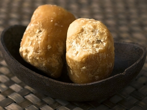 These Are The Harmful Effects Jaggery